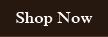Shop Now Button Lg