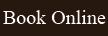 Book Online School Button lg