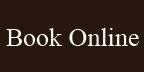 Book Online XL